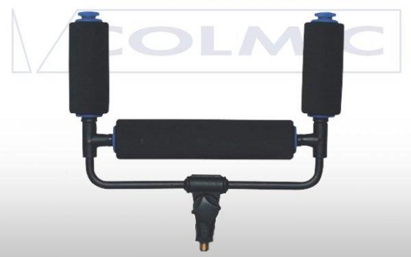 Colmic Bar roller 15cm