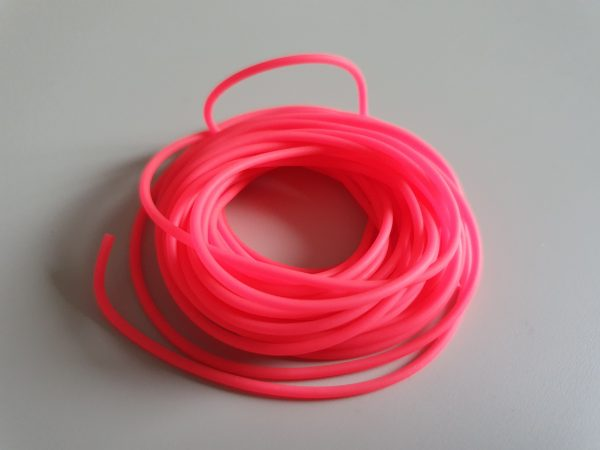 Colmic hollow elastic 1,8
