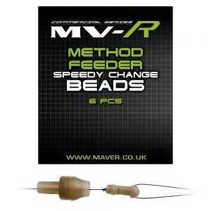 quickchange bead Maver