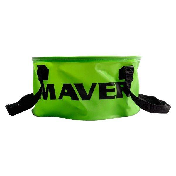 Maver groundbait bowl