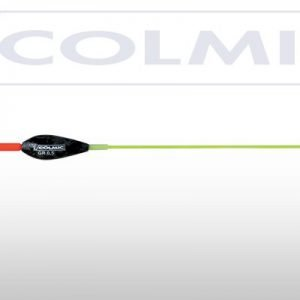 Colmic Yellow long dobber
