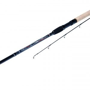 MIDDY Muscle-Tech 330 Waggler hengel
