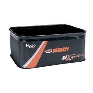 Middy MX-5B mixing bowl