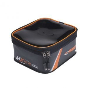 Middy mx-hs4l accessoiry case