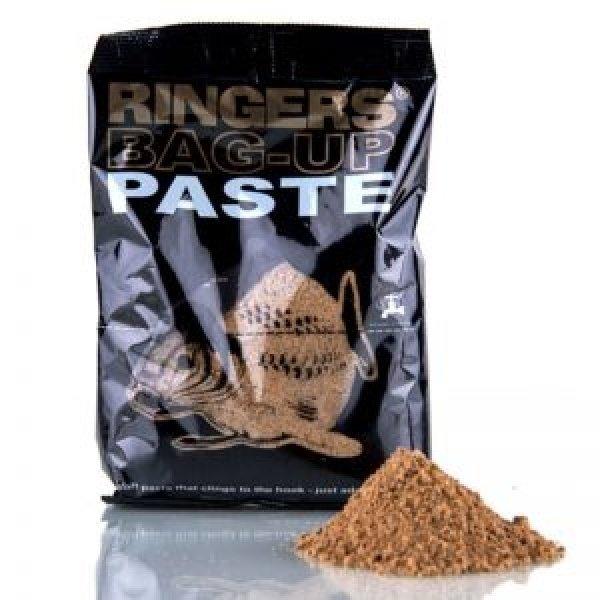 Ringers Paste R7