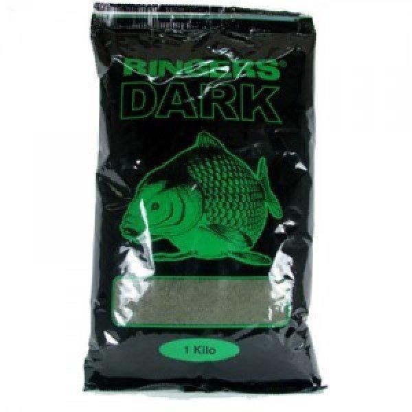Ringers dark grondvoer