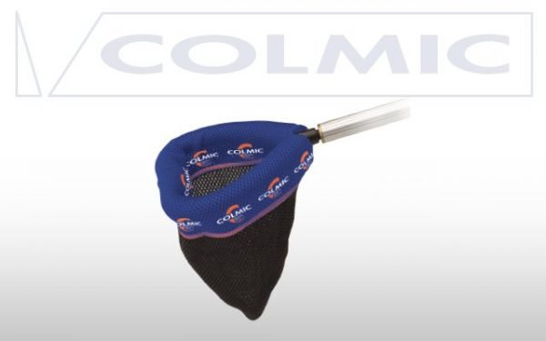 Colmic Pole keeper