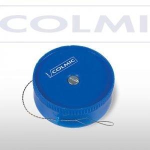 Colmic elastiek threader