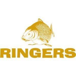 Logo Ringers