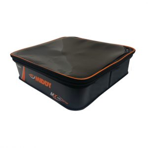 MIDDY MX-HX6C Hydroseal Side-Tray Bait Pro Case