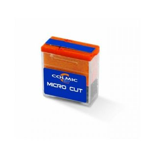 Colmic micro cut lood no3