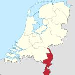 Visvijver Limburg