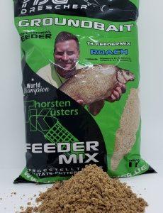 TK Feedermix Roach